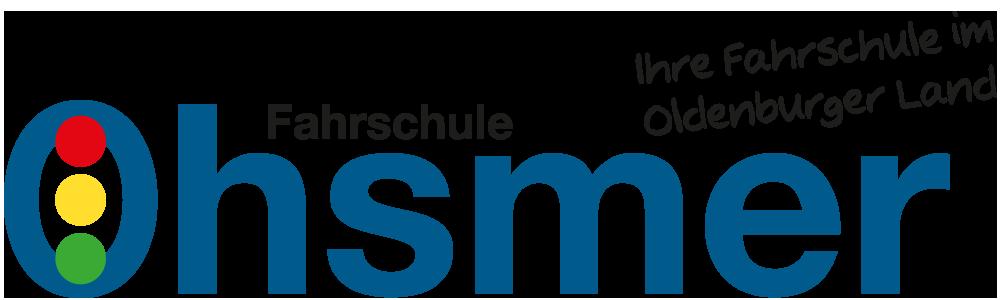 logo_fahrschule_ohsmer_delmenhorst