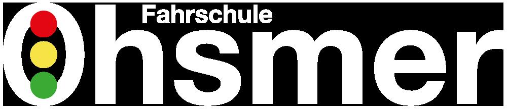 Fahrschule Ohsmer – Delmenhorst & Ganderkesee