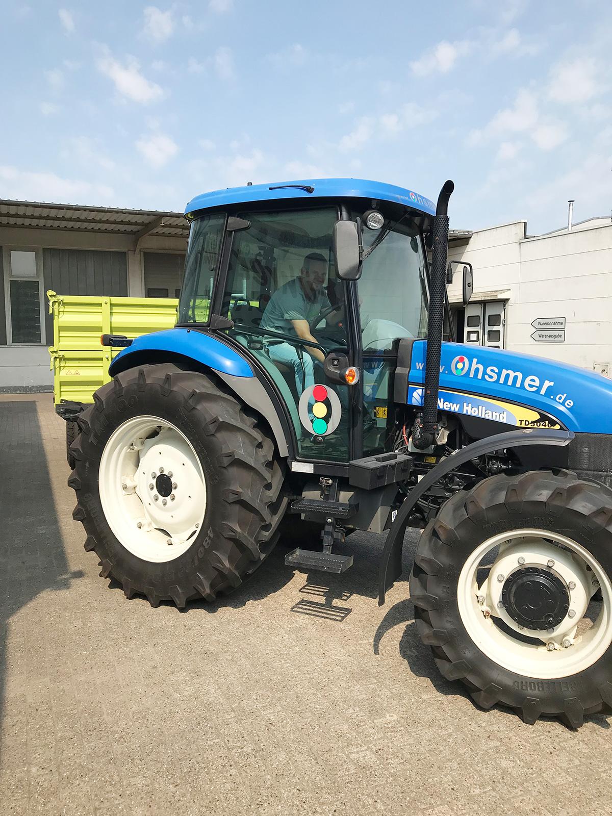 traktor_03